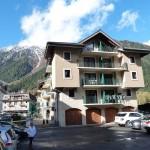 Apartment-2J-La-Ginebelle_8