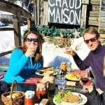 Chamonix-Food-Drink-1