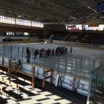Chamonix-Ice-skatin