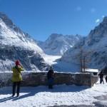 Chamonix-Mer-de-Glace-(2)