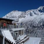 Chamonix-Mer-de-Glace-(3)