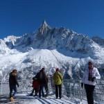 Chamonix-Mer-de-Glace-(4)