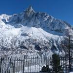 Chamonix-Mer-de-Glace-(6)