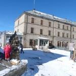 Chamonix-Mer-de-Glace-(7)