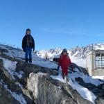 Chamonix-Mer-de-Glace-(8)