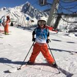 Chamonix-Ski-School--(1)