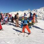 Chamonix-Ski-School--(2)