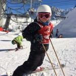 Chamonix-Ski-School--(3)