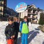 Chamonix-Ski-School--(4)