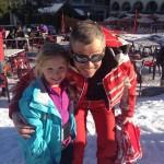 Chamonix-Ski-School--(5)