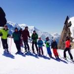 Chamonix-Ski-School--(6)