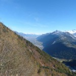 Chamonix-general-views-(10)