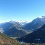 Chamonix-general-views-(11)