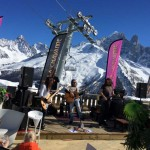 Chamonix-general-views-(2)