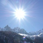 Chamonix-general-views-(5)