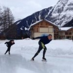 Chamonix_outdoor_ice_rink