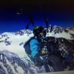Paragliding-in-Chamonix-(1)