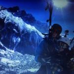 Paragliding-in-Chamonix-(2)
