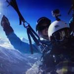 Paragliding-in-Chamonix-(3)