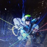 Paragliding-in-Chamonix-(4)