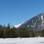 Paragliding-in-Chamonix-(5)