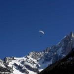 Paragliding-in-Chamonix-(6)