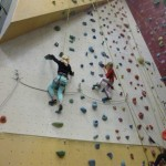Rock-climbing-indoors-(1)