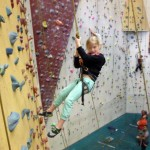 Rock-climbing-indoors-(2)