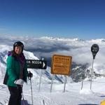 Ski-Cham-(1)