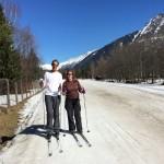 Ski-Cham-(2)