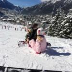 Ski-Cham-(3)