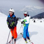 Ski-Cham-(4)