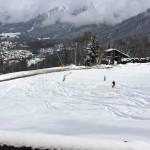 Ski-Cham-(6)
