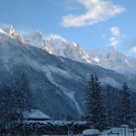 chamonix_view - Copy