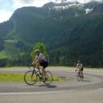 roadbik